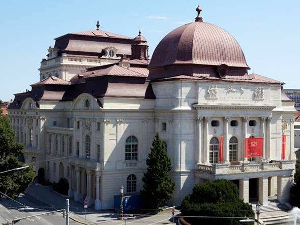 Opera w Grazu