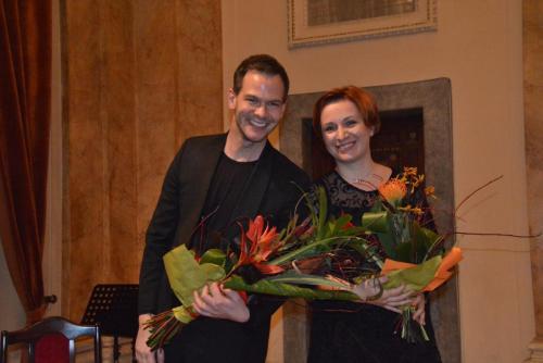 15. Szymon i Olga