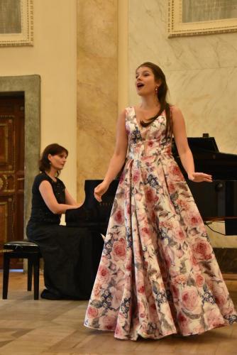 2. Jolanta Kowalska- Pawlikowska i Dorota Moliszewska