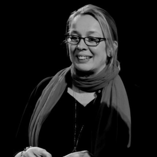 Agnieszka Malatyńska-Stankiewicz