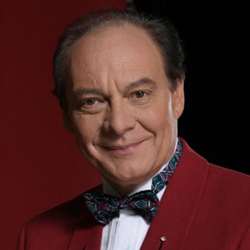 Prof. Ryszard Karczykowski