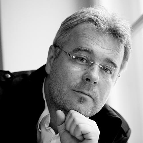 Michał Znaniecki