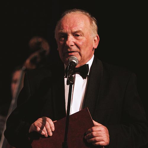 Adam Czopek